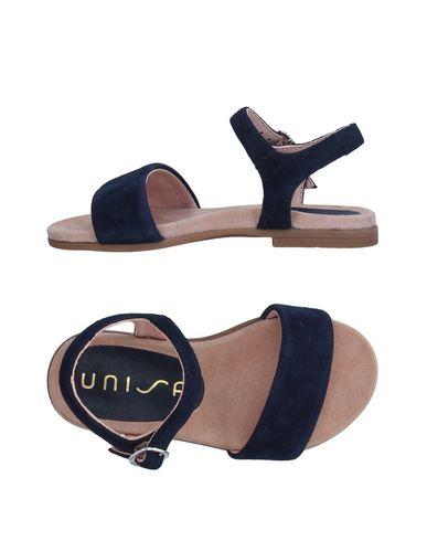 zapatillas UNISA Sandalias infantil