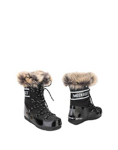 zapatillas MOON BOOT Botas mujer