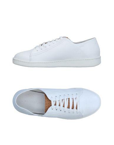 Низкие кеды и кроссовки от ANOTHER PROJECT