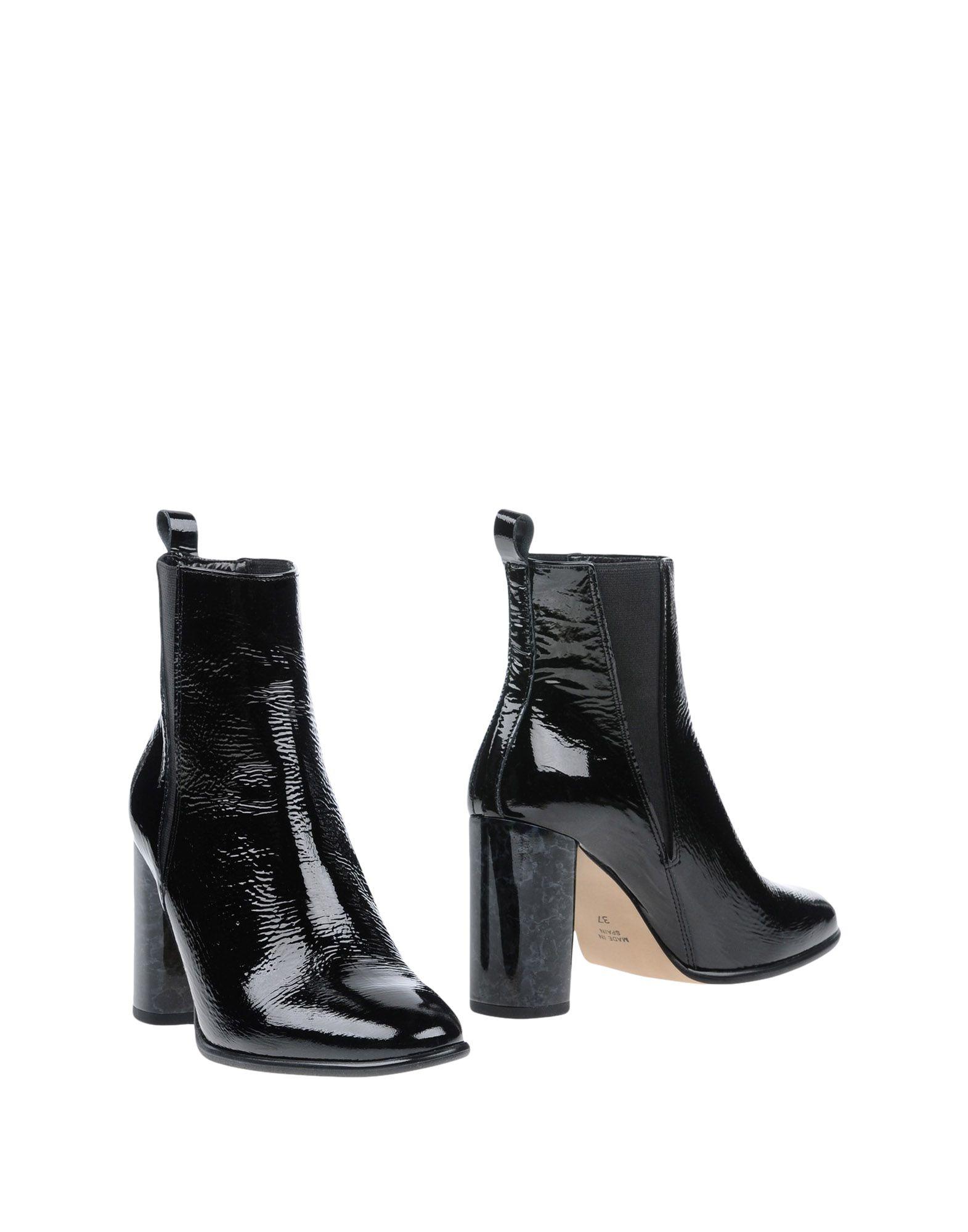 CROSS WALK Полусапоги и высокие ботинки ботинки оксфорды кожаные prangley walk