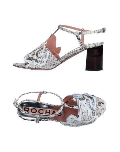 zapatillas ROCHAS Sandalias mujer