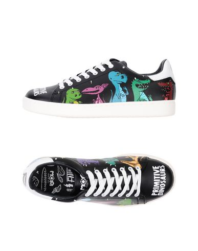 zapatillas MOA MASTER OF ARTS Sneakers & Deportivas hombre