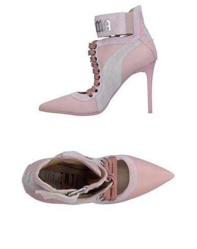 zapatillas PUMA Zapatos de cordones mujer