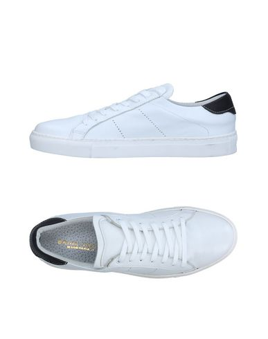 zapatillas BRIAN DALES Sneakers & Deportivas hombre
