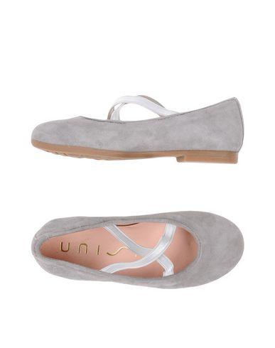 zapatillas UNISA Bailarinas infantil