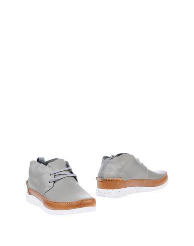 zapatillas BOXFRESH Botines de ca?a alta hombre