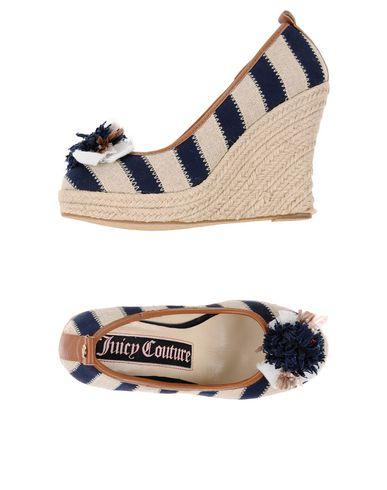 zapatillas JUICY COUTURE Zapatos de sal?n mujer
