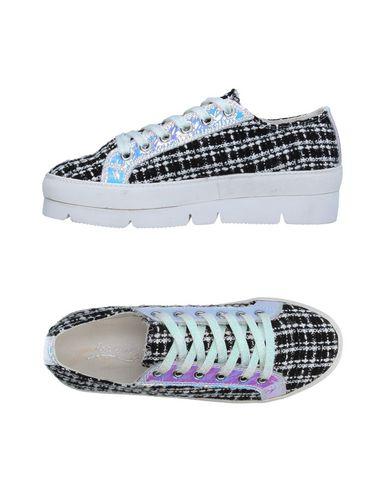zapatillas IOANNIS Sneakers & Deportivas mujer