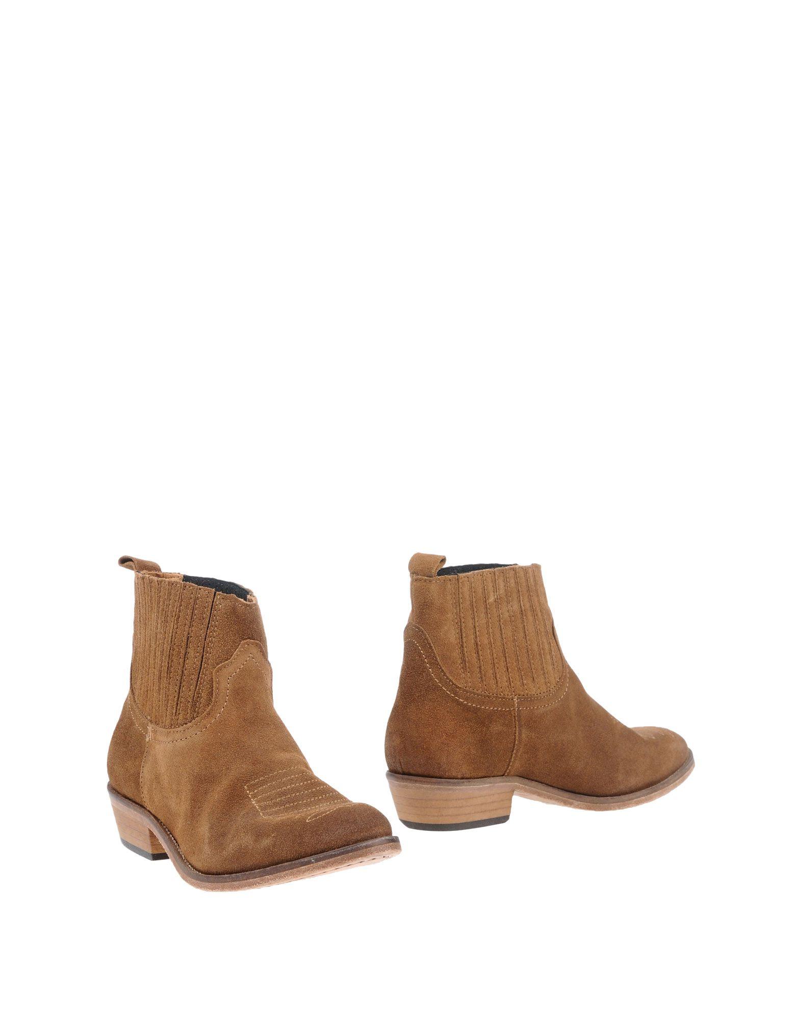 CATARINA MARTINS Полусапоги и высокие ботинки купить футбольную форму челси торрес