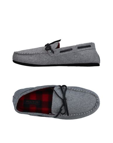 ALTO Milano Chaussons homme