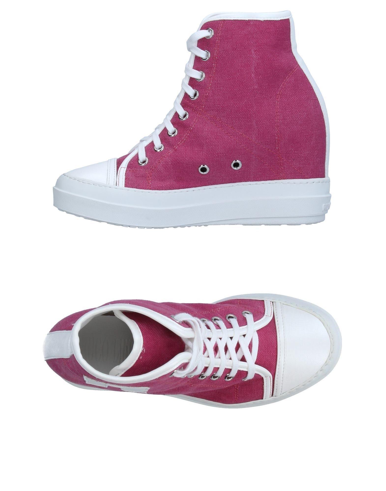 RUCOLINE Высокие кеды и кроссовки heelys® высокие кеды и кроссовки