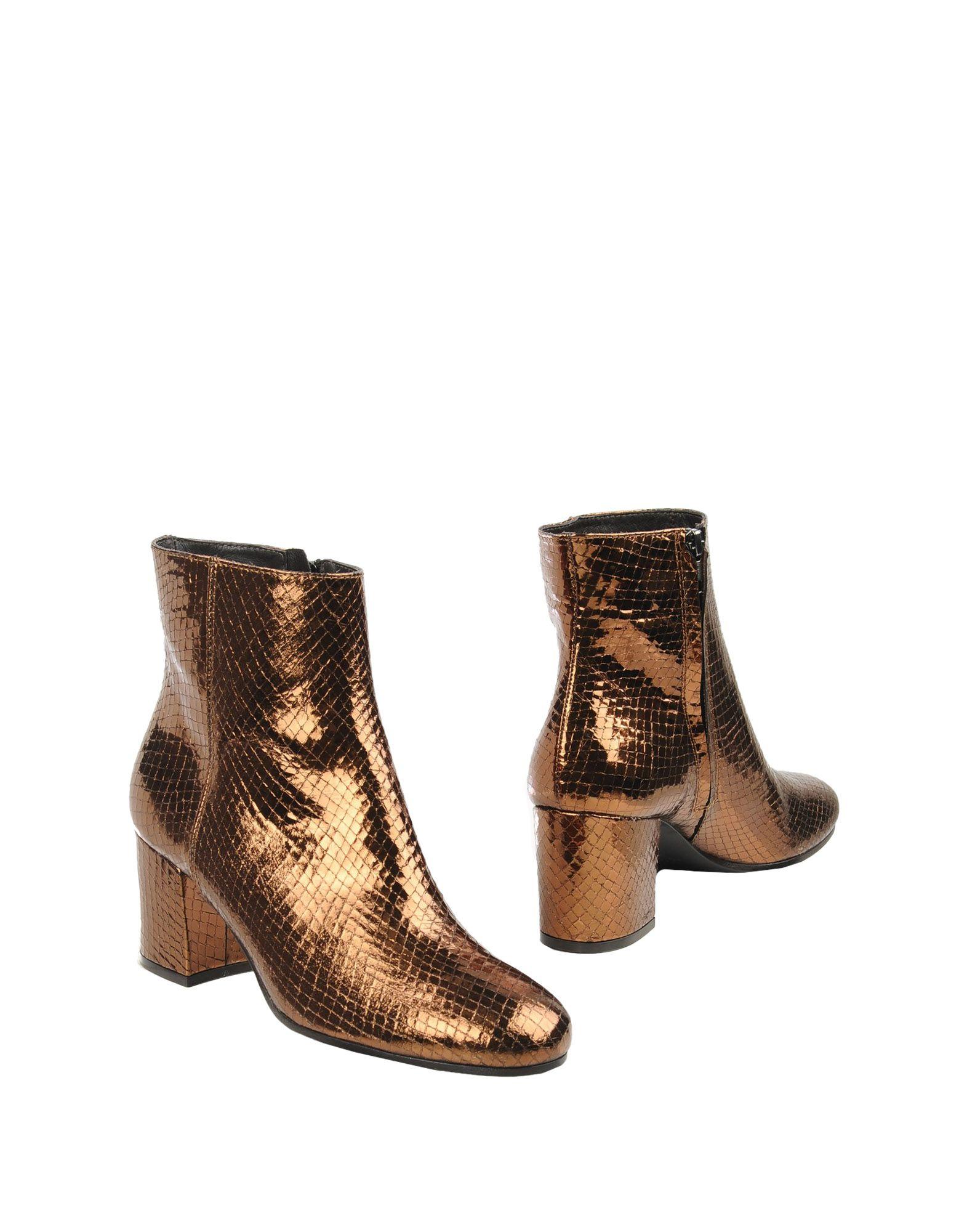 ФОТО paris texas полусапоги и высокие ботинки
