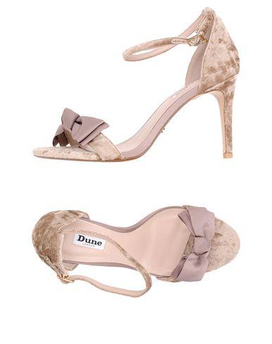 zapatillas DUNE London Sandalias mujer