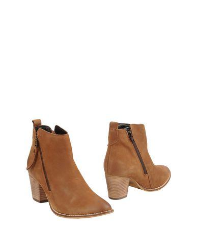 zapatillas DUNE London Botines de ca?a alta mujer