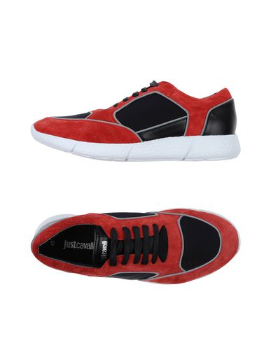 zapatillas JUST CAVALLI Sneakers & Deportivas hombre