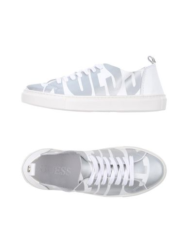 GUESS Sneakers & Tennis basses femme