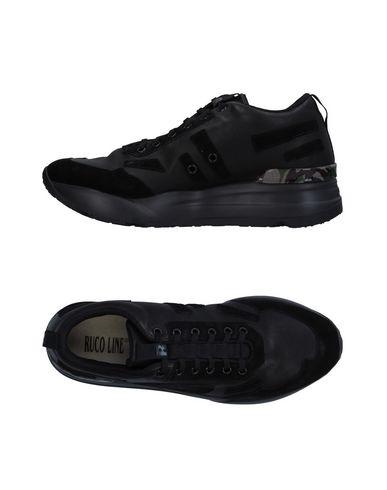 zapatillas RUCO LINE Sneakers & Deportivas hombre