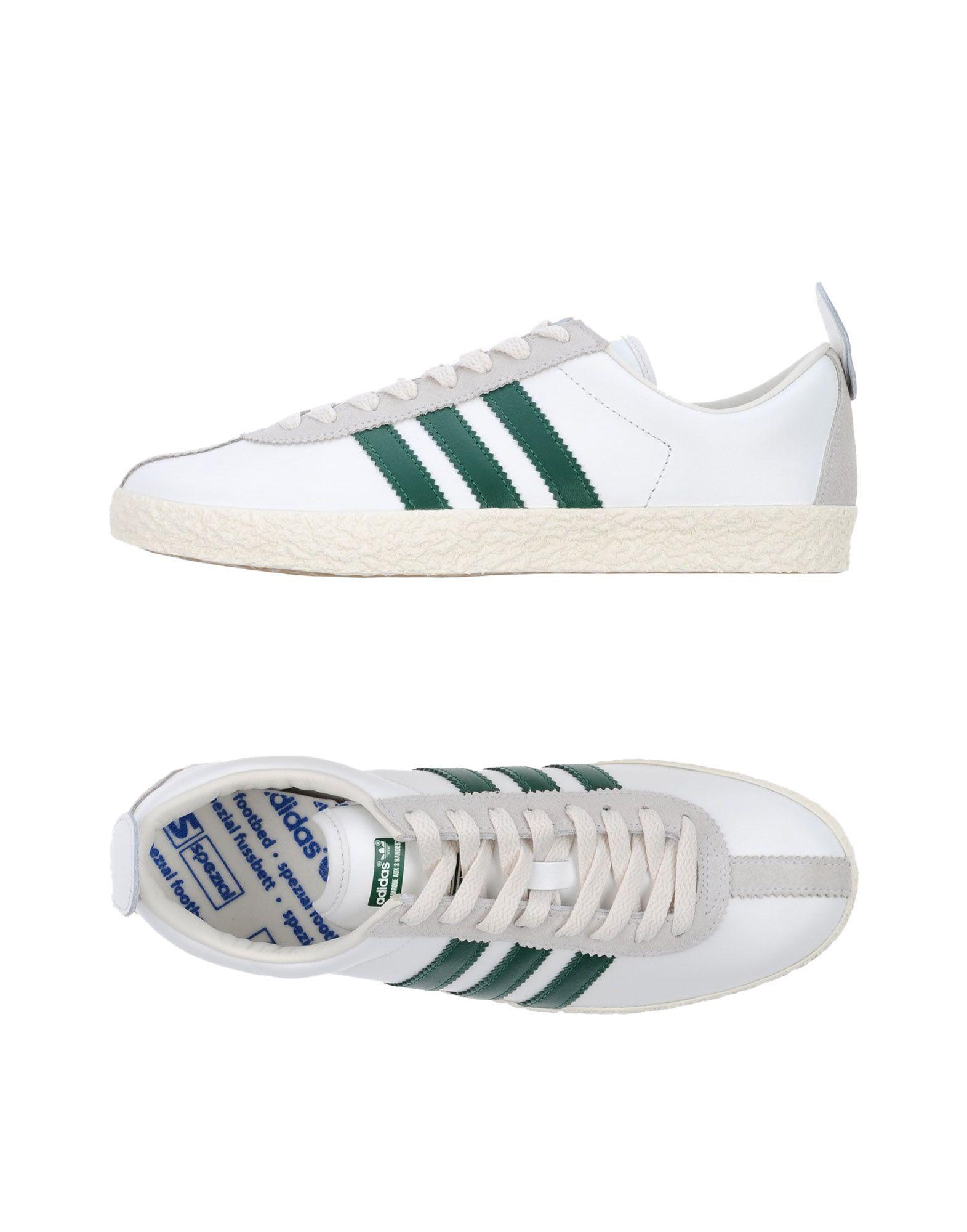 best service ebc77 17bca Adidas Originals Παπουτσια Παπούτσια Τένις Χαμηλά