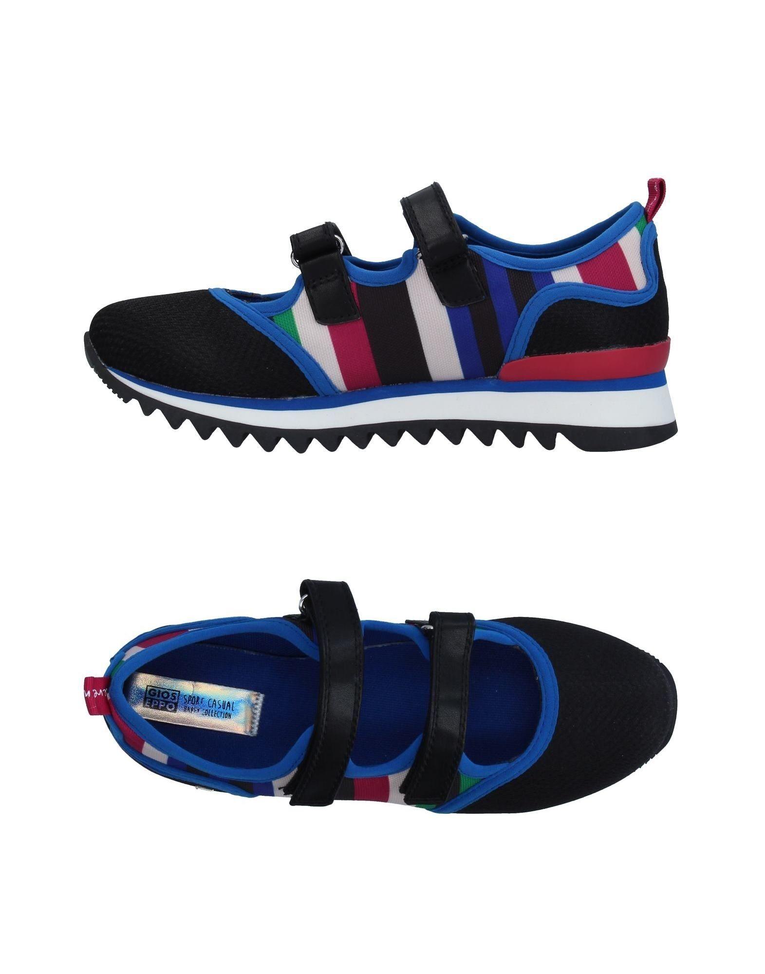 GIOSEPPO Низкие кеды и кроссовки botticelli низкие кеды и кроссовки