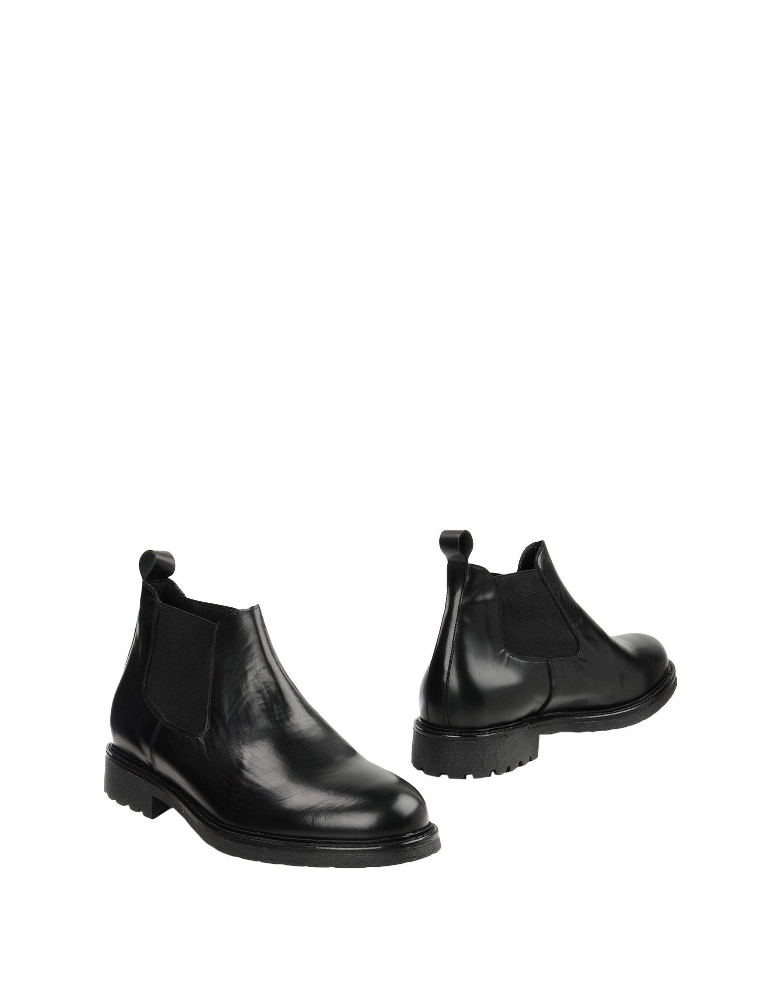 DOUBLES 4 YOU® Полусапоги и высокие ботинки купить футбольную форму челси торрес