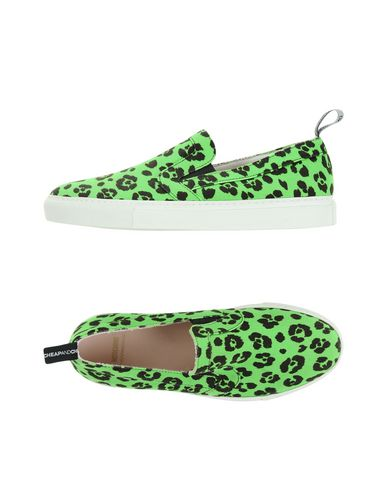 zapatillas MOSCHINO CHEAP AND CHIC Sneakers & Deportivas mujer