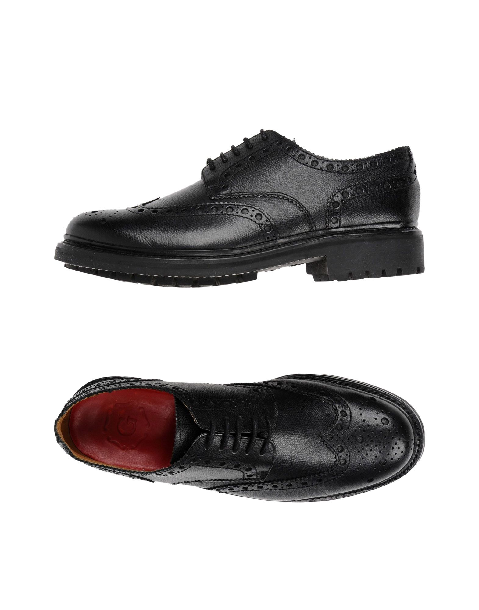 купить сандали спб