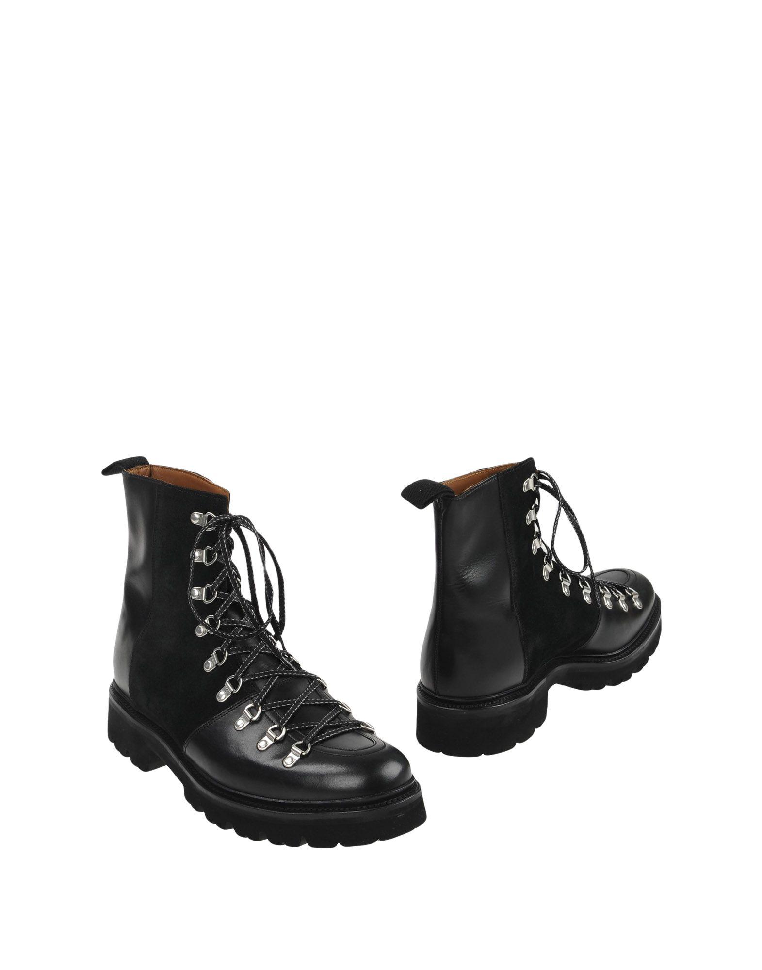 спортивные сандали