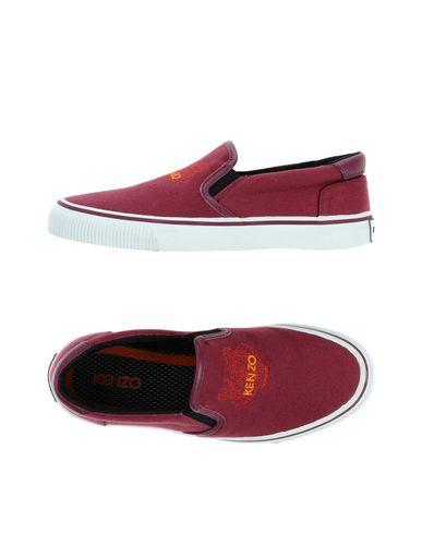 zapatillas KENZO Sneakers & Deportivas mujer