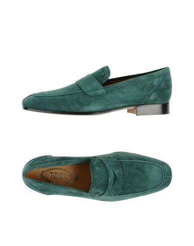zapatillas TOD S Mocasines hombre