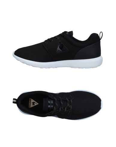 Foto LE COQ SPORTIF Sneakers & Tennis shoes basse donna
