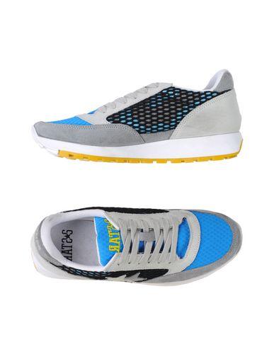 Фото - Низкие кеды и кроссовки от 2STAR лазурного цвета