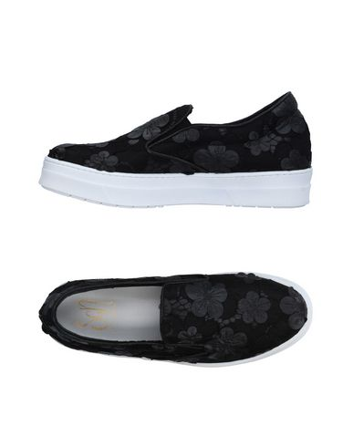 SGN GIANCARLO PAOLI Sneakers & Tennis basses femme