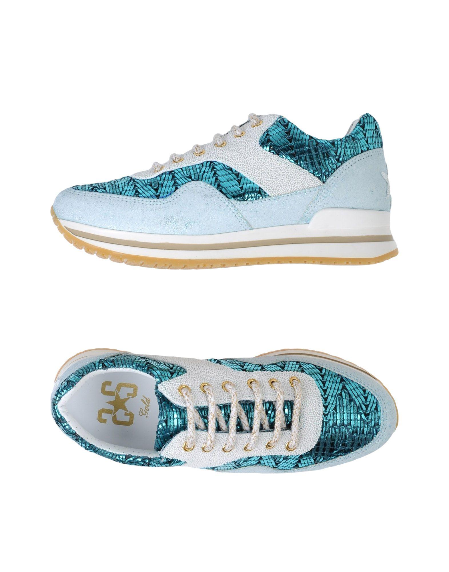 ФОТО 2star низкие кеды и кроссовки