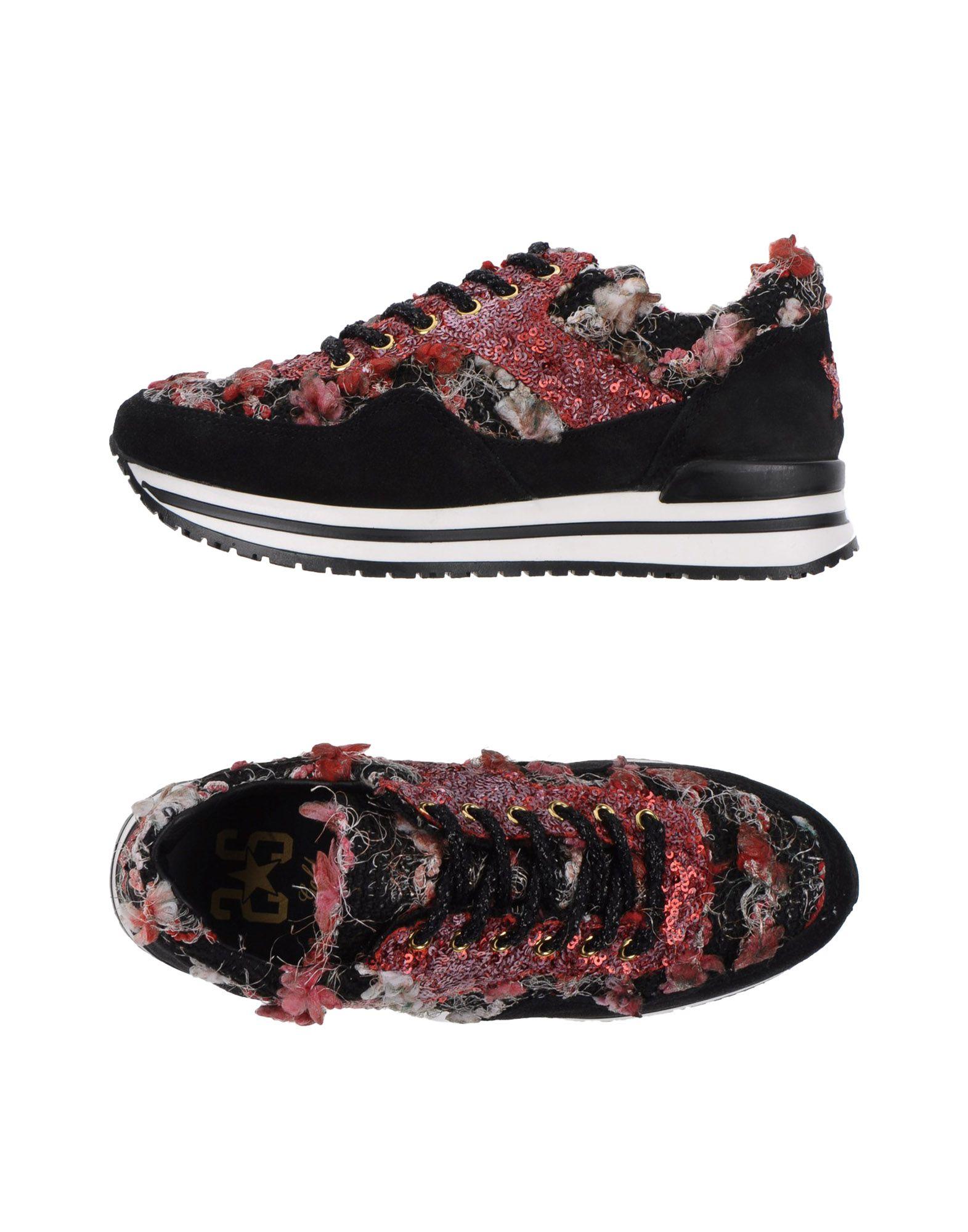 Фото 2STAR Низкие кеды и кроссовки. Купить с доставкой