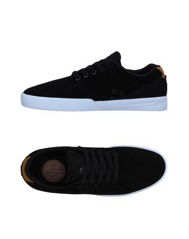zapatillas ETNIES Sneakers & Deportivas hombre