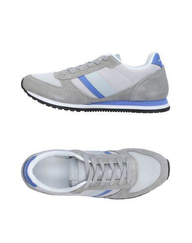 zapatillas HACKETT Sneakers & Deportivas hombre