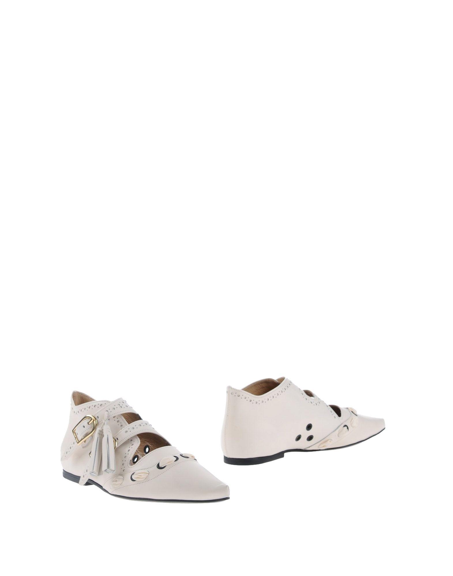 JOSEPH Ботинки ботинки swims ботинки без каблука