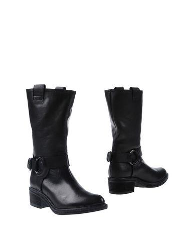 zapatillas VIC Botas mujer