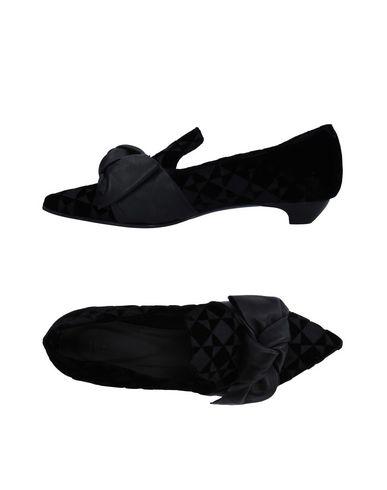 zapatillas VIC Mocasines mujer