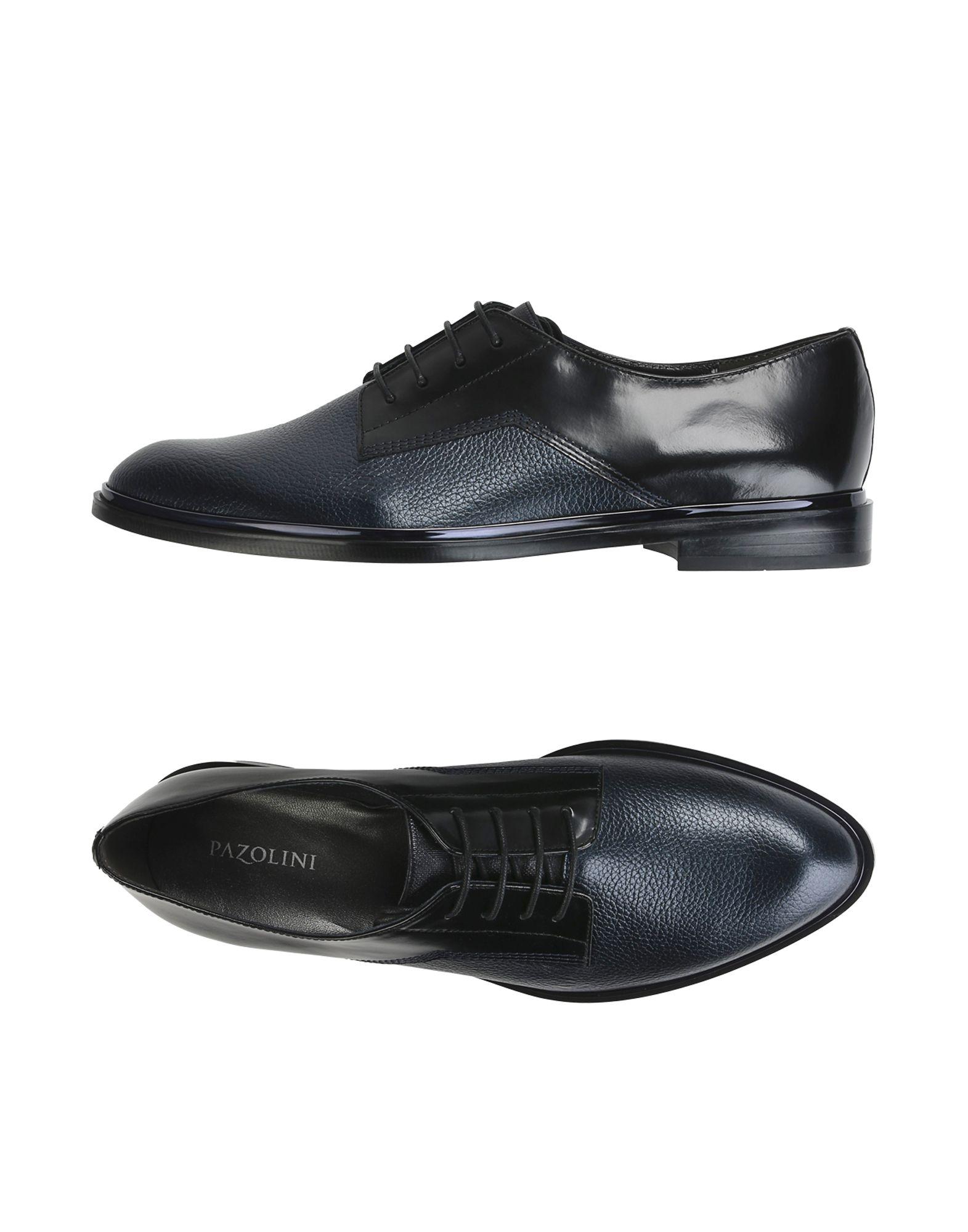 Carlo Pazolini Shoes Price