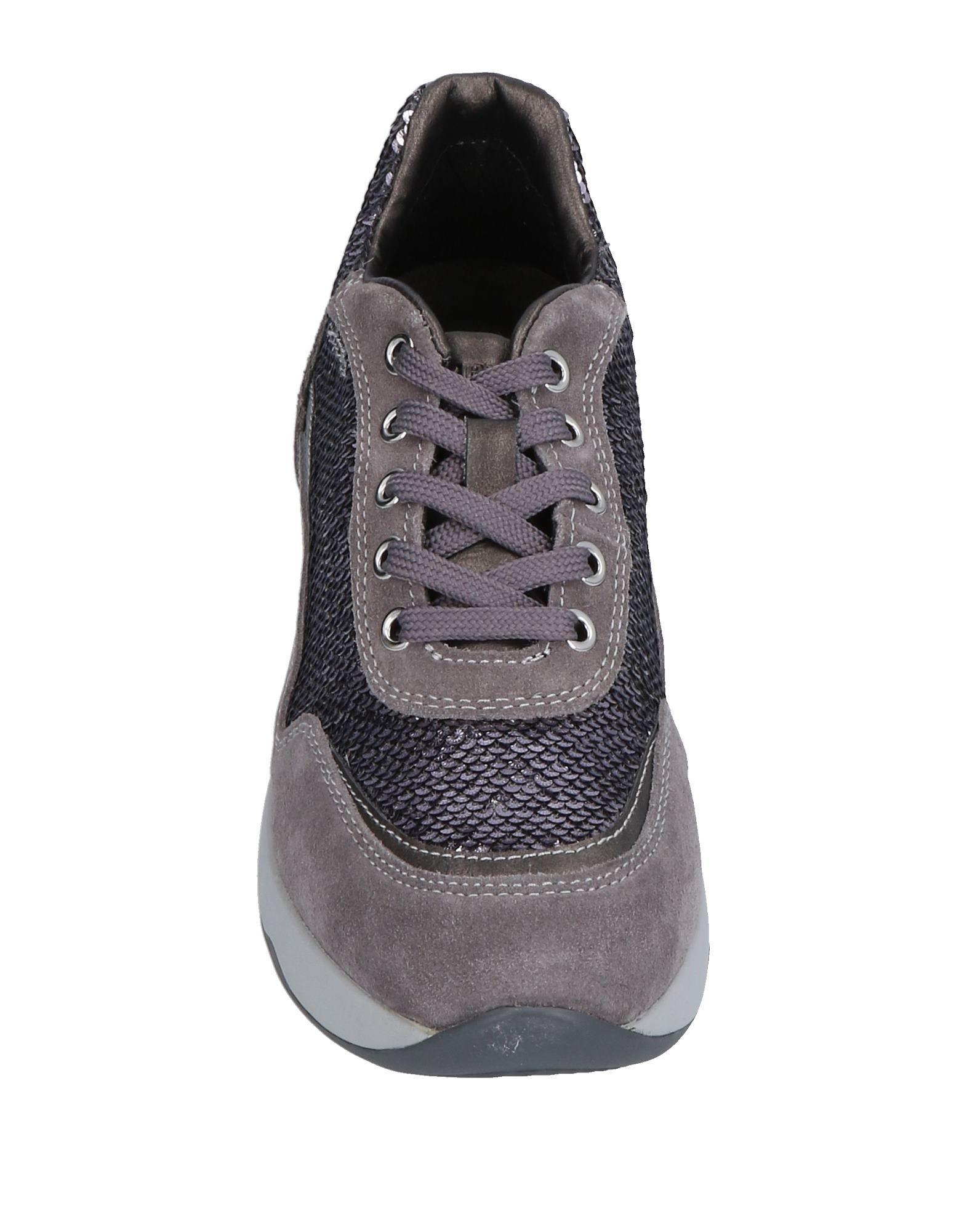 7a255bc5945 LUMBERJACK ΠΑΠΟΥΤΣΙΑ Παπούτσια τένις χαμηλά, Γυναικεία παπούτσια τέννις,  ΓΥΝΑΙΚΑ | ΠΑΠΟΥΤΣΙΑ | ΤΕΝΝΙΣ