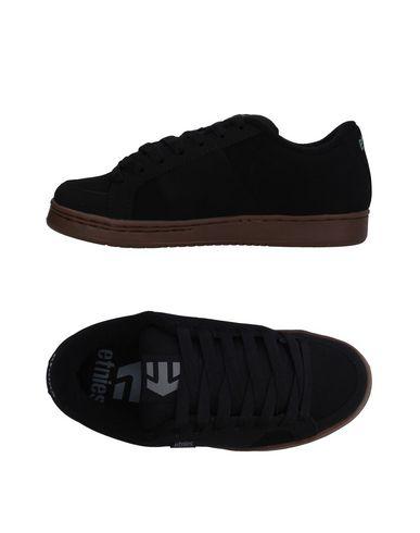 zapatillas ETNIES Sneakers & Deportivas mujer