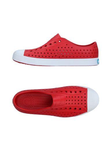 zapatillas NATIVE Sneakers & Deportivas mujer