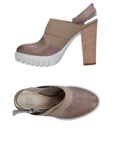 Туфли от TSD12