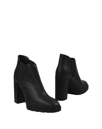 Ботинки от LEONARDO PRINCIPI