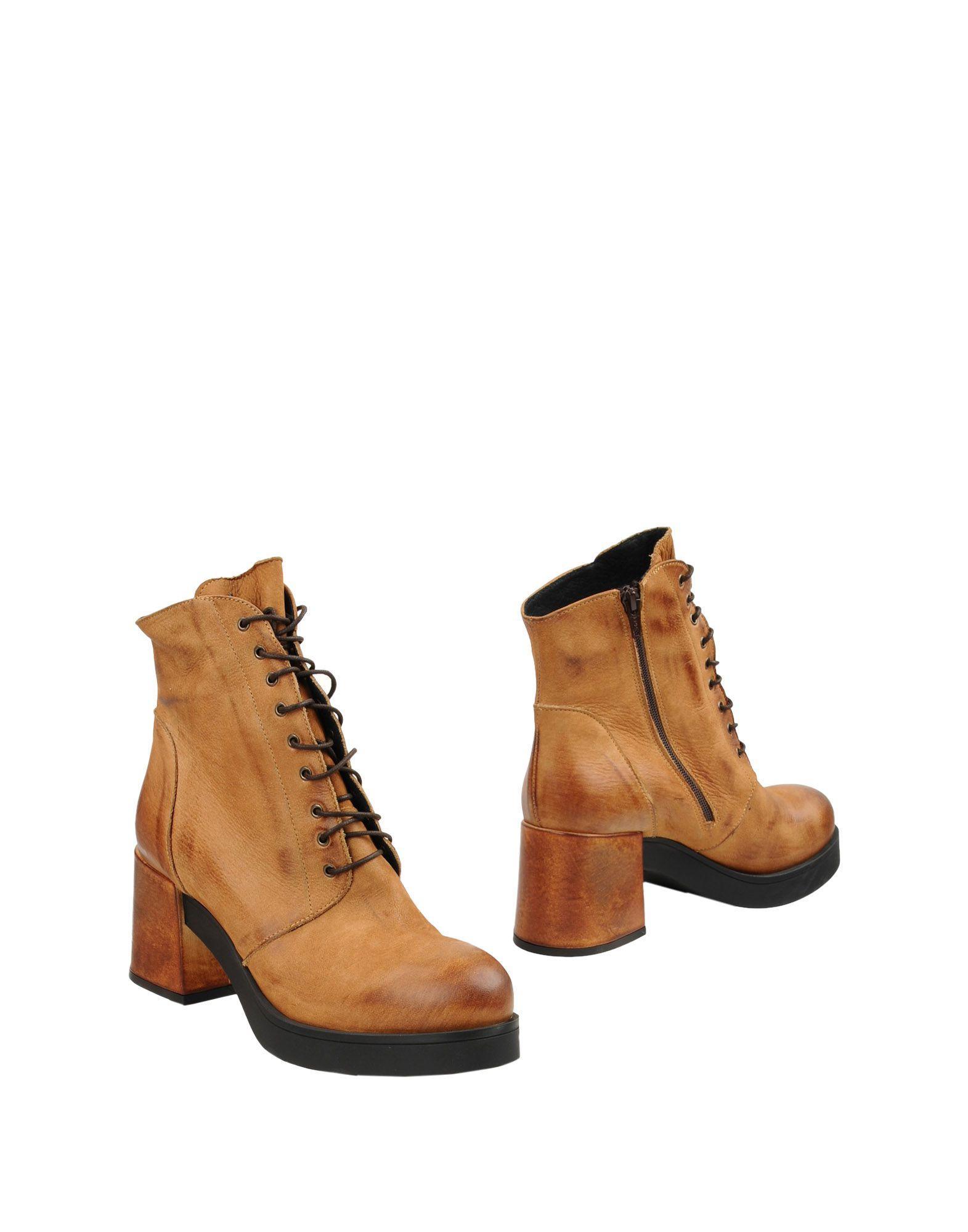ФОТО get it полусапоги и высокие ботинки