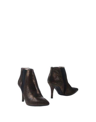 zapatillas UNISA Botines de ca?a alta mujer