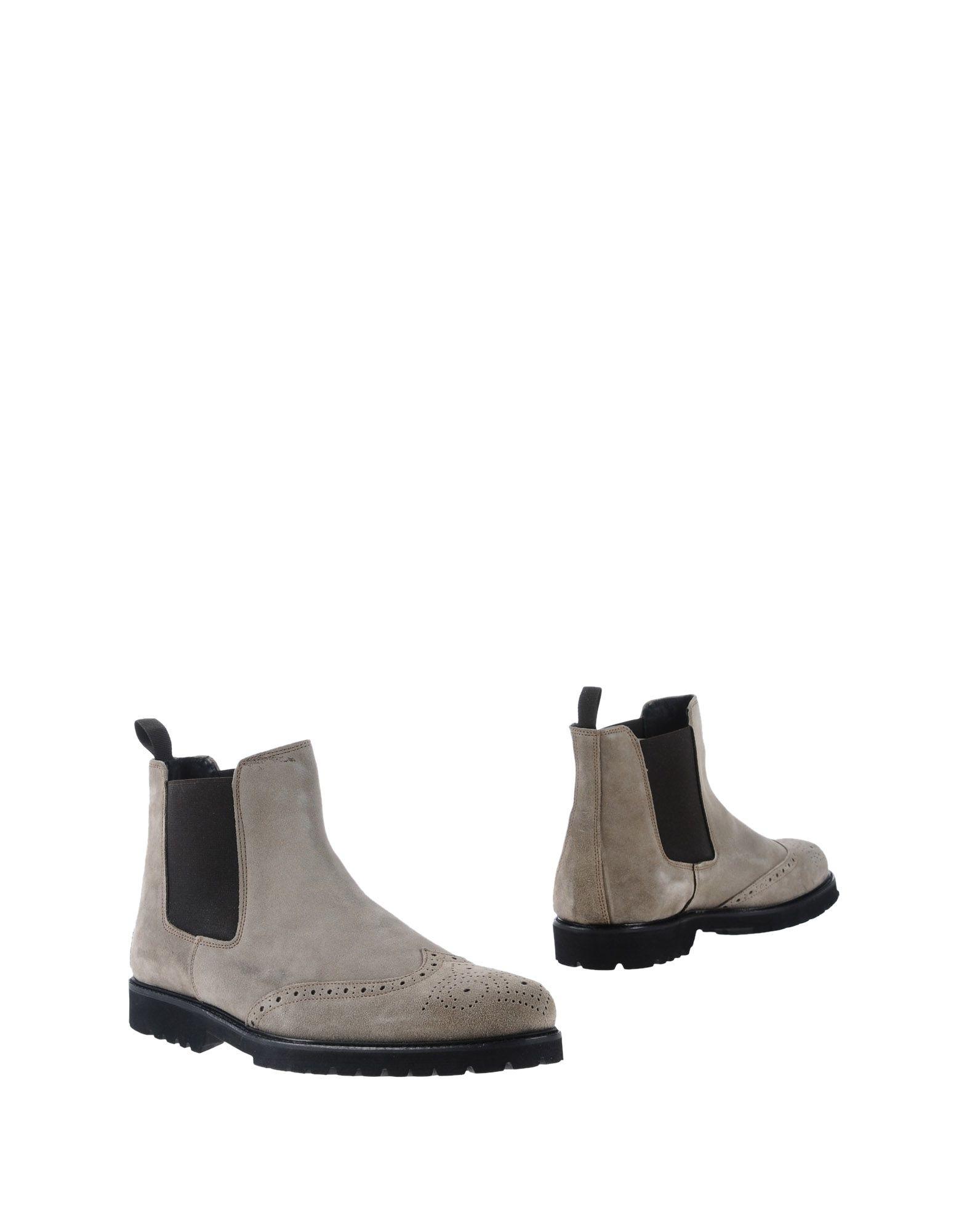 BRUNO VERRI Полусапоги и высокие ботинки купить футбольную форму челси торрес