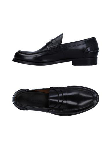 zapatillas ANDY PARKER Mocasines hombre