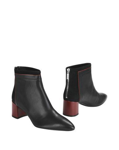 zapatillas CARLO PAZOLINI Botines de ca?a alta mujer